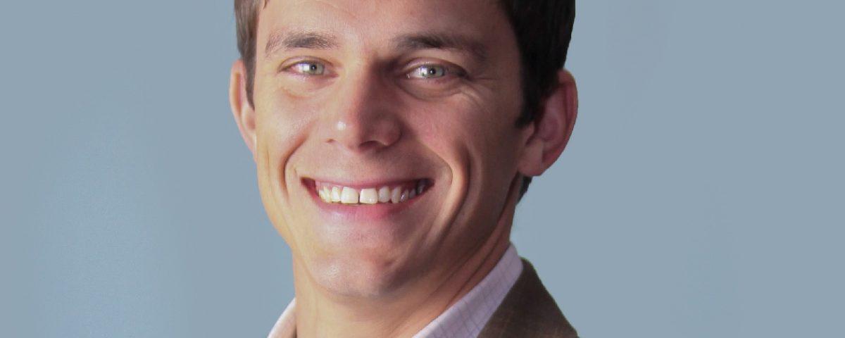 Jeremy Harris - IT Mindshare