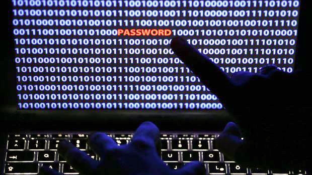 Cybersecurity News: Baltimore Held Hostage by Hackers