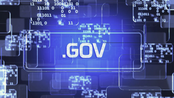 Free Lunchtime Training Teaches Local Governments How to Help Avoid